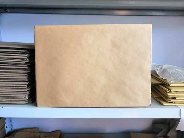 精牛皮纸 (3)