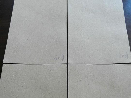 花炮纸 (3)